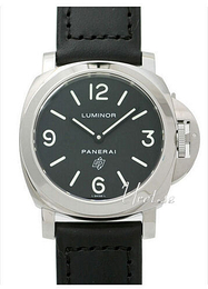 Panerai Historic Luminor Base Logo  PAM 000