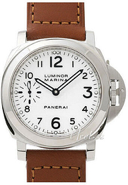 Panerai Historic Luminor Marina  PAM 113